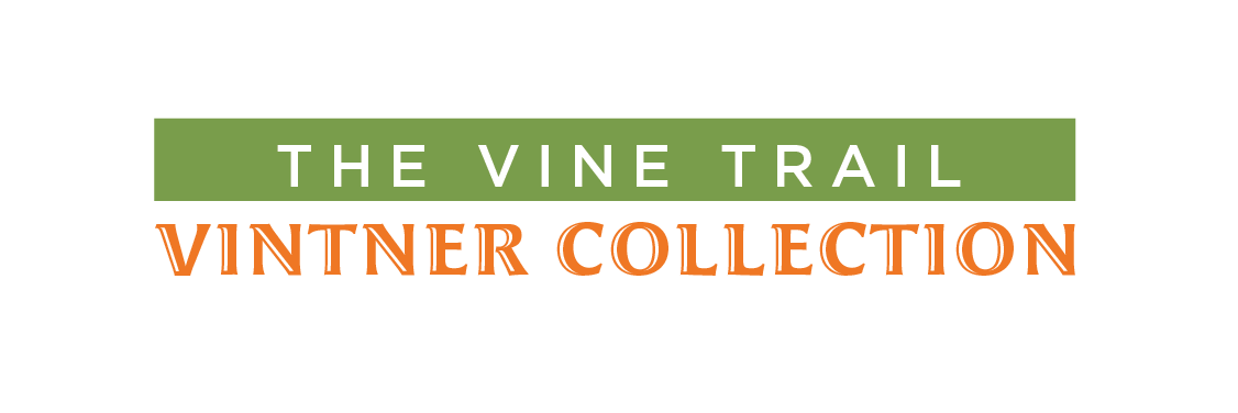 The Vine Trail Vintner's Collection
